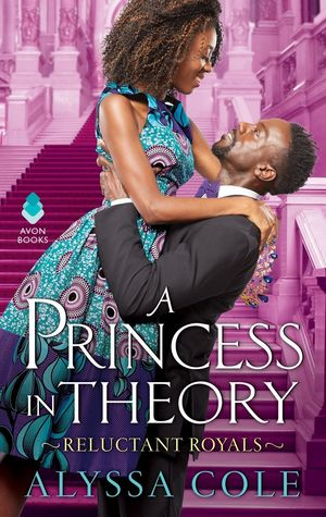 A Princess in Theory