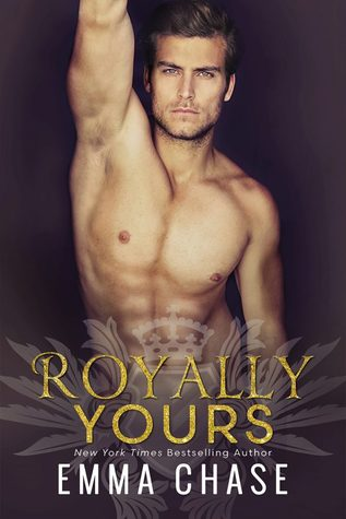 Royally Yours