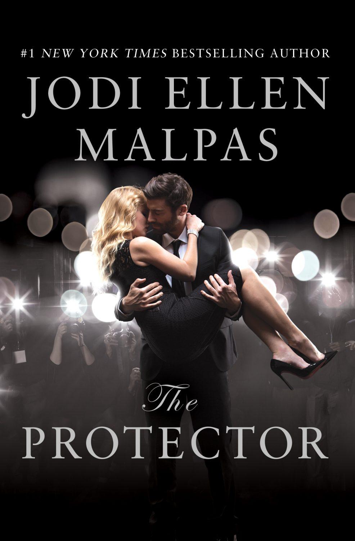 Launch Day Blitz, Review, Teaser & Giveaway: The Protector by Jodi Ellen Malpas
