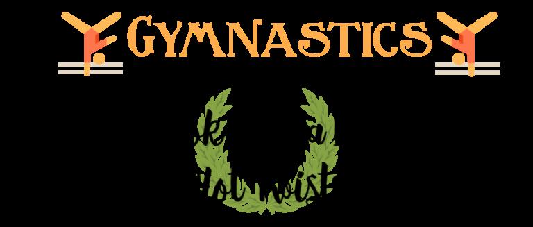 07 - Olympics