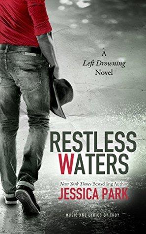 Restless Waters