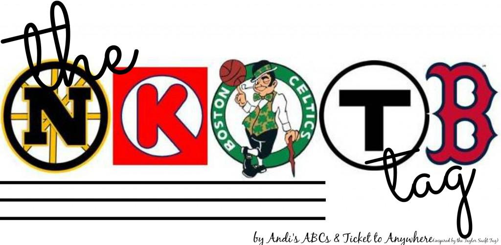 The NKOTB Tag