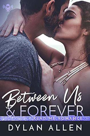 Between Us and Forever