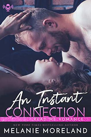 An Instant Connection