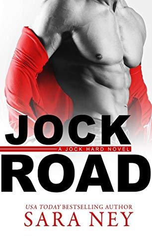 Jock Road