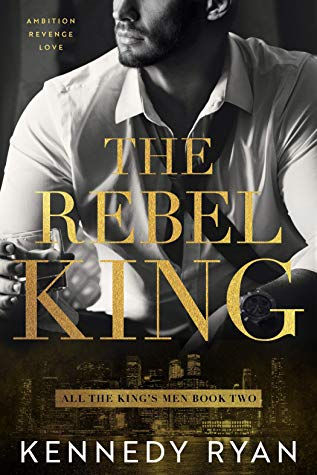 The Rebel King