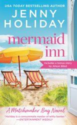 Mermaid Inn