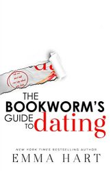 The Bookworm's Guide to Dating
