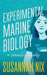 Experimental Marine Biology