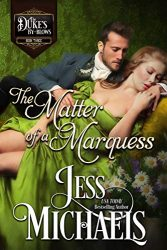 The Matter of a Marquess