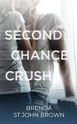 Second Chance Crush